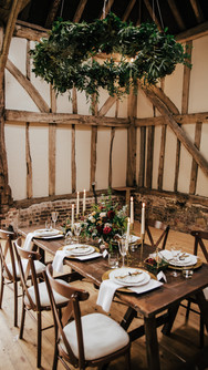 Patricks Barn Wedding Setup.jpg