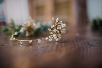 Gold Bridal Hair Piece.jpg