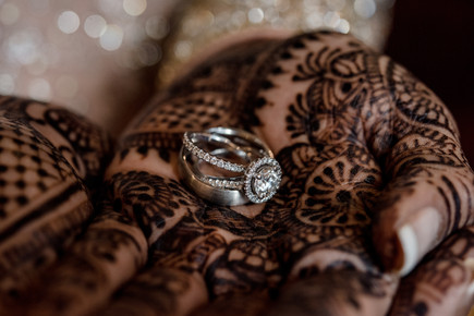 Bridal Henna with Ring.jpg