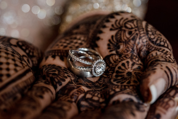 Bridal Henna with Ring.jpg