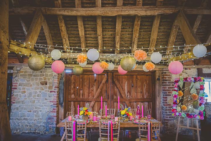 Tropical Wedding Styling.jpg