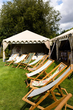 Outdoor Festival Wedding Beach Chairs.JP