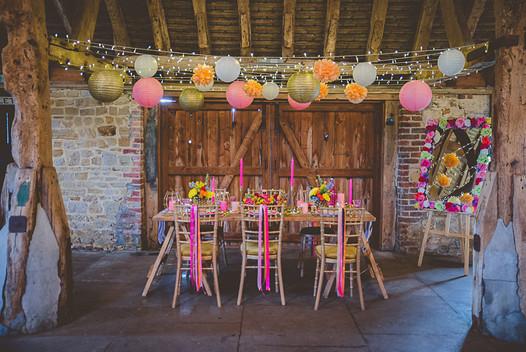 Hot Pink Wedding Style.jpg