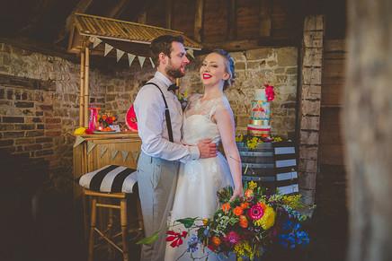 Bright Wedding Decor.jpg