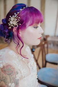 Alternative Bridal Look.jpg