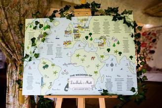 Personalised Table Plan Map.JPG