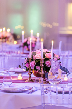 Pink and Gold Wedding.jpg