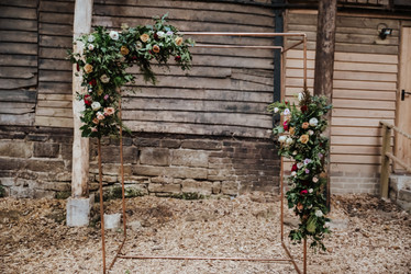 Modern Floral Arch.jpg