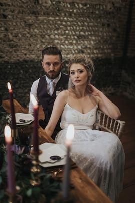 Romantic Boutique Bridal Gown.jpg