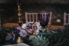 Exotic Wedding Floral Gold.jpg