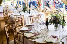 Festival Wedding Decor Table.JPG