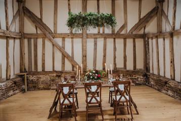 Rustic Floral Wedding Barn.jpg