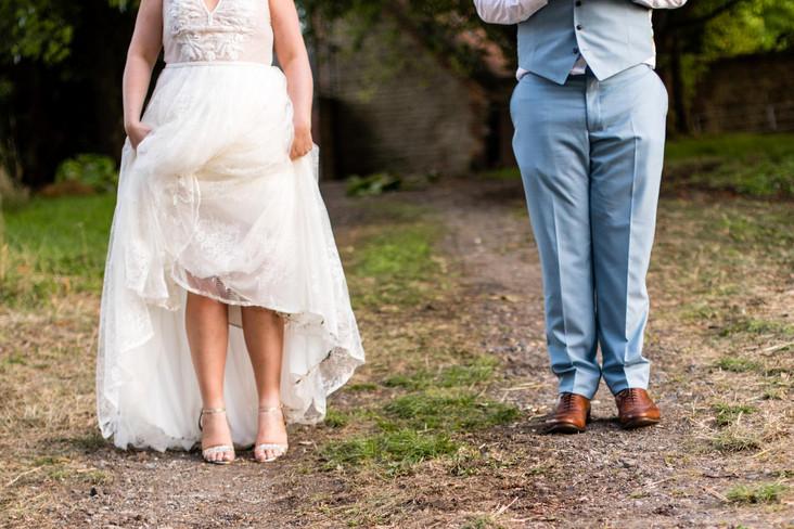 Wedding Couple Shoes.JPG