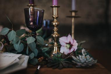 Exotic Wedding Flower Purple.jpg