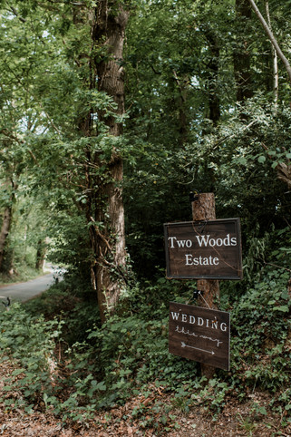 Two Woods Estate