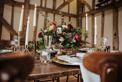 Patricks Barn Table Decor.jpg