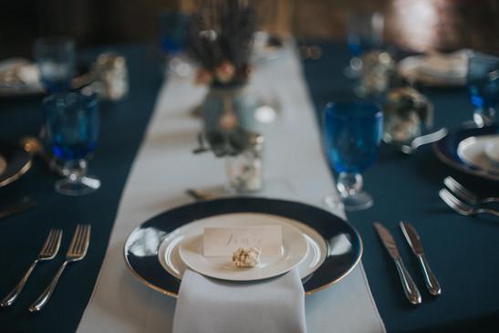 Navy Blue Ocean Wedding.jpg
