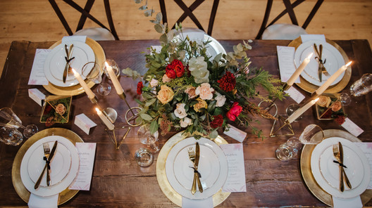 Gold Table Wedding Decor.jpg