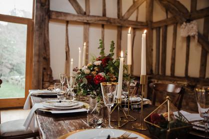 Patricks Barn Wedding.jpg