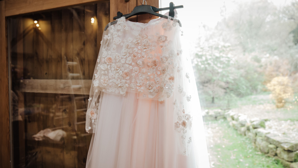 Pink Lace Gown.jpg