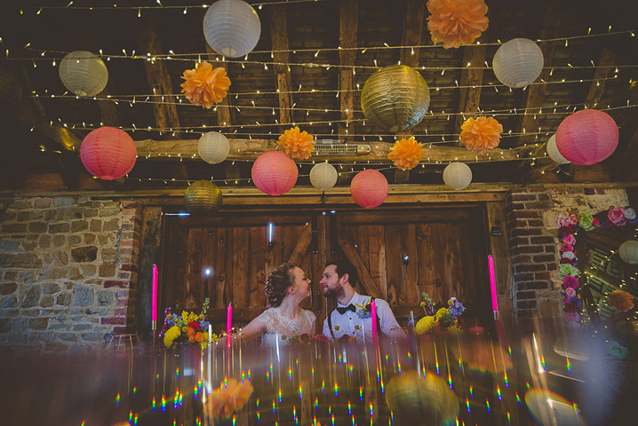 Wedding Lanterns Barn.jpg