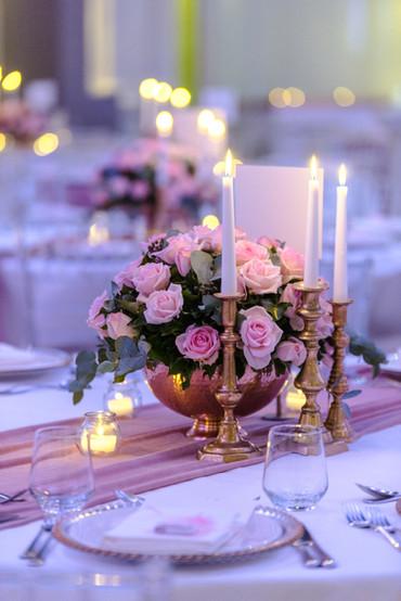 Rose Wedding Styled with Candelabra.jpg