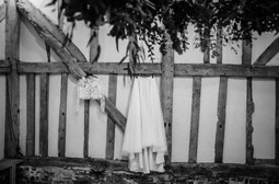 Wedding Dress Photo.jpg