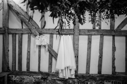 Wedding Dress Photo.jpg