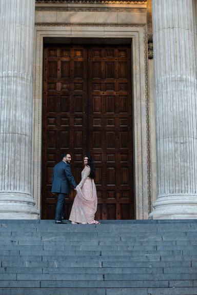 London Wedding Coordination.jpg