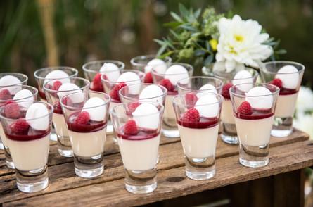Festival Wedding Food.JPG