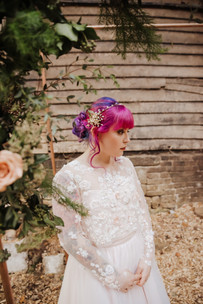 Alternative Bridal Hair.jpg