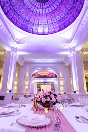 Andaz Wedding Roses.jpg
