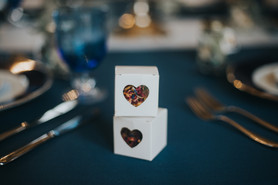 Confetti Wedding Favors.jpg