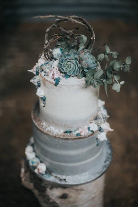 Sea Themed Wedding Cake.jpg