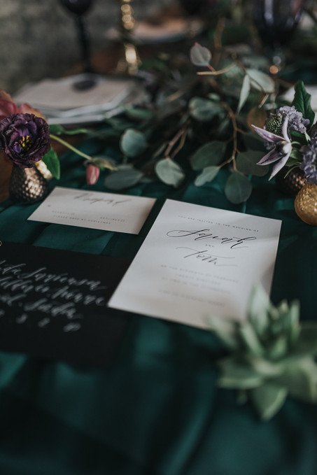 Eucalyptus Minimalist Wedding Stationery.jpg