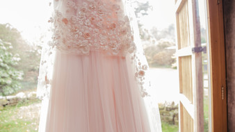 Pink Wedding Dress.jpg