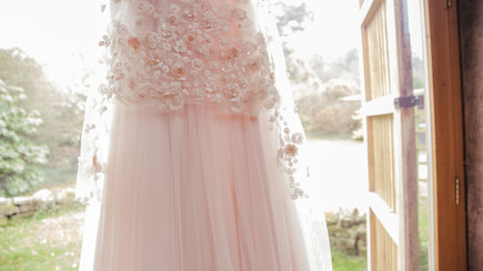 Pink Wedding Dress.jpg