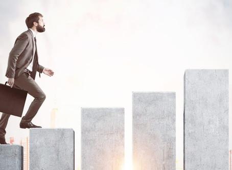 Foco: Qual Sua Real Importância Para O Sucesso?