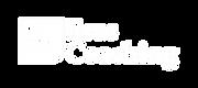 Logo Brascoaching.png