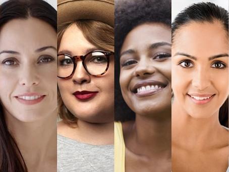 Mas afinal, o que é empoderamento feminino?