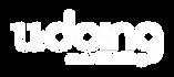 Logo Udoing mkt.png