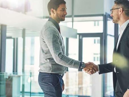WeekTips Brascoaching – 10 Dicas para se tornar um vendedor de sucesso