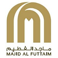 majid-al-futtaim-group.png