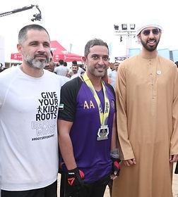 HH Sheikh Abdulaziz.jpg