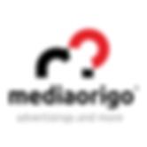 mediaorigo_logo_kicsi.png