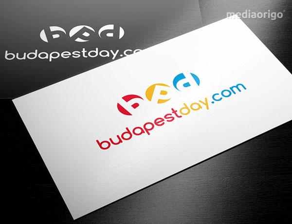 Budapestday