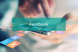 Facebook kampányok