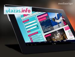 Utazas.info