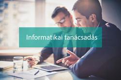 informatikai_tanacsadas