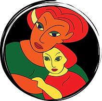 HACAN logo.png